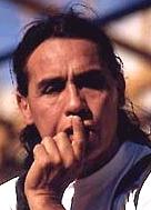 ... para otros gustos ... hace muuuucho tiempo qu eno veo una buen shakespeare en Santiago .... como los que hizo ese gran director llamado Andrés Perez - andres-perez