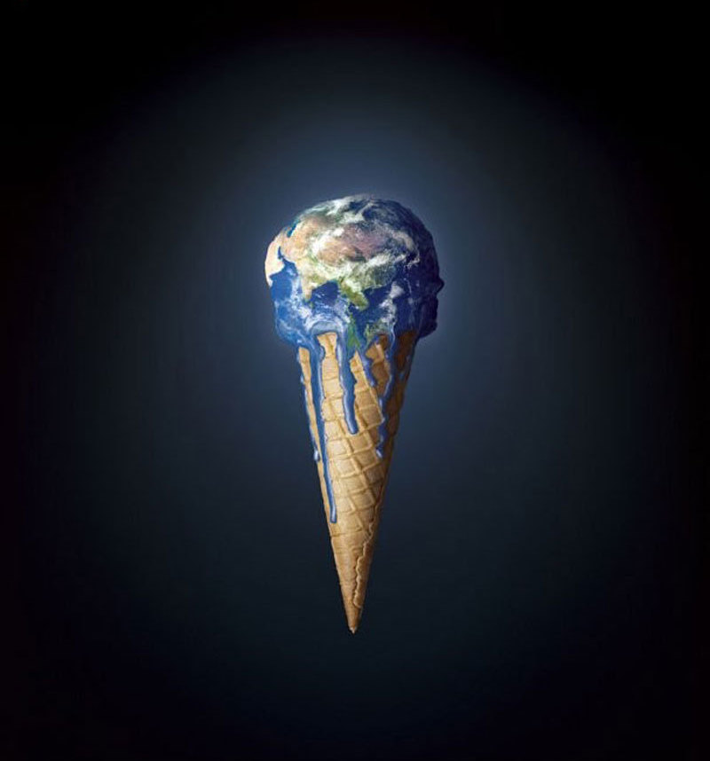 earth-melting-ice-cream-cone.jpg