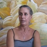 Interview with Marianela Boán (2001)