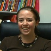 Interview with Jill Lane: What is Performance Studies? (2007)