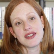 Interview with Laura Levin: What is Performance Studies? (2013)