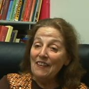Interview with Kay Turner: What is Performance Studies? (2007)