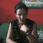 Interview with Teresa Hernández (2006)