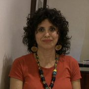 Interview with Anabelle Contreras Castro: What is Performance Studies? (2011)