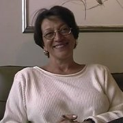 Interview with Vicky Hernández (1999)