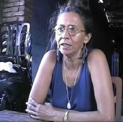 Interview with Lucy Bolaños (1999)