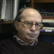 Interview with Jesús Martín Barbero: What Is Performance Studies? (2002)