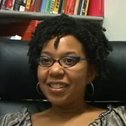 Interview with Daphne Brooks: What is Performance Studies? (2007)