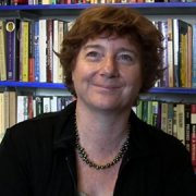 Interview with Catherine Cole: What is Performance Studies? (2013)