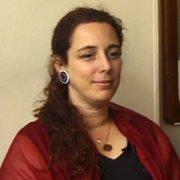 Interview with Tania Bruguera (2009)