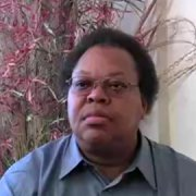 Interview with George Lewis (2007)